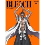 BLEACH 破面・VS.死神篇 4(完全生産限定版) (DVD) 新品