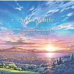 赤髪の白雪姫 Original Soundtrack 音楽:大島ミチル 新品