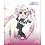 「銃皇無尽のファフニール」Vol.3(Blu-ray初回限定盤) 新品