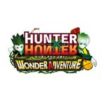 HUNTER X HUNTER ワンダーアドベンチャー - PSP 中古