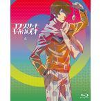 コンクリート・レボルティオ~超人幻想~ 第4巻 (特装限定版) (Blu-ray) 中古