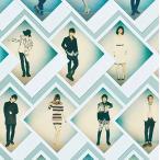 さよならの前に (CD+DVD) 新品