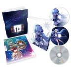 planetarian~星の人~Blu-ray超豪華版 中古