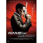 ゲーム・オブ・デス (DVD) 新品画像