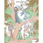 ソードアート・オンラインII 6(完全生産限定版) (Blu-ray) 中古