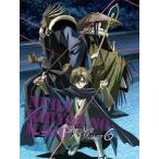 ぬらりひょんの孫〜千年魔京〜 Blu-ray 第6巻 (初回限定生産版) 新品