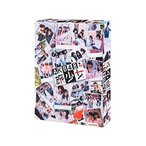 AKB48 旅少女 Blu-ray BOX 新品