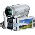 ソニー SONY DCR-HC90 S デジタルビデオカメラ(DV方式