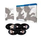 ゲーム・オブ・スローンズ 第三章: 戦乱の嵐-前編- ブルーレイ コンプリート・ボックス (5枚組) (Blu-ray)