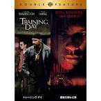 Yahoo!ZERO TWOトレーニング デイ/悪魔を憐れむ歌 DVD (初回限定生産/お得な2作品パック)