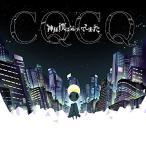 ZERO TWOで買える「CQCQ【通常盤】」の画像です。価格は1,435円になります。