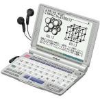 シャープ 電子辞書 Papyrus PW-V9500 (47コンテンツ, 高校用学習辞書, 音声対応 ...