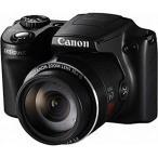 Canon デジタルカメラ PowerShot SX510 HS 広角24mm