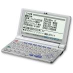 SHARP 電子辞書 PW-M800 ( 22コンテンツ コンパクトサイズ) 中古
