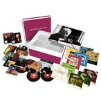 Arthur Rubinstein-the Complete Album Collection ��ž���