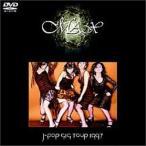 J-POP GIG TOUR 1997 (DVD) 中古