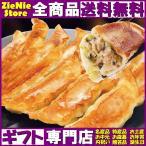 宇都宮餃子館 食べ比べ6種セット 23-1  ギフト プレゼント お中元 御中元 お歳暮 御歳暮