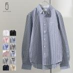 ボタンダウンシャツ メンズ服 カジュアルシャツ シャツ 長袖 ボタンダウン 無地 ファッション シャツ 春 (17003)
