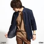 ショッピングカジュアル シャツ メンズ コットンシャツ ナチュラル レギュラーシャツ 7分袖 半端袖 ストライプ柄 インド ファッション 送料無料 (27-114)