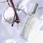 香水 メンズ フレグランス パヒューム パフューム コロン ユニセックス オードトワレ ボトル香水 ファッション ZIP FIVE (ch1809001)