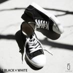 スニーカー メンズ キャンバススニーカー 靴 シューズ ローカット 白スニーカー 黒スニーカー 紐靴 レースアップ 2018 新作 春 夏 ファッション (fo1801) D