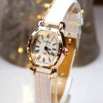 其它 - 腕時計 革ベルト 高品質 激安 ウォッチ アクセサリー ブレスレット レザー ゴールド シンプル アナログ 高級 レディース