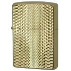 Zippo ジッポ ジッポーライター Diamond Cut ダイアモンドカット 2EG-2D/C A