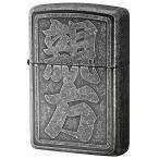 Zippo ジッポ ジッポー ライター 漢字 親方 Kanji OYAKATA イブシバレル Smoke Barrel メール便可
