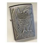 ZIPPO ハーレーダビッドソン MADE USA イーグル 200HDH231 ジッポーライター
