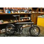 自転車 防犯登録 ネット購入の画像