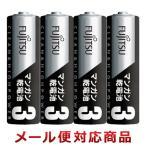 FDK マンガン乾電池 単3形 4本パック R6PFV 4S