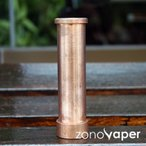 Limitless Mod Copper - FREE Surprise Sleeve