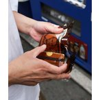 コインケース 札入れ SALLIES / Pocket PAL ミニマル ウォレット