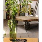 花瓶 バレンシアリサイクルガラスベース No.4 大型