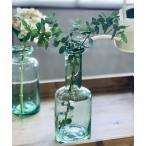 花瓶 クラシックガラスベース C