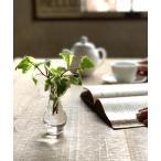 花瓶 ミニガラスベース NO.2