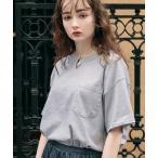 tシャツ Tシャツ Gildan/ギルダン ビックシルエット 無地 ウルトラコットン ポケットTシャツ 半袖Tシャツ
