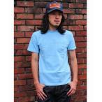 tシャツ Tシャツ Schott/ショット/CREW NECK POCKET T SHIRT/ クルーネック  ポケットTシャツ
