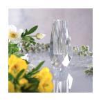 花瓶 ルーア フラワーベース M