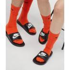 サンダル ナイキ ベナッシ メンズ スポーツサンダル / Nike Benassi JDI Men's Slide