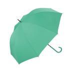 傘 雨傘 「濡らさない傘」アンヌレラ unnurella long