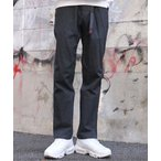 パンツ チノパン GRAMICCI / グラミチ NN-PANTS JUST CUT ニューナロー ジャストカット パンツ
