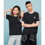 tシャツ Tシャツ スリーストライプスTシャツ [3 STRIPES TEE] アディダスオリジナルス