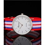 腕時計 【XROSS RAY】カジュアル ウオッチ