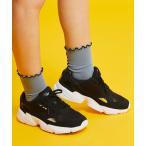 スニーカー [ADIDASFLCN W] アディダスオリジナルス adidas