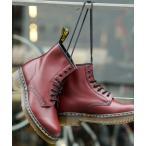 ブーツ Dr.Martens / ドクターマーチン 1460 8EYEBOOT 8ホール ブーツ シューズ