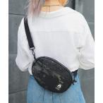 ショルダーバッグ バッグ PETTY SMALL SLING BAG