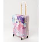 スーツケース 【MERCURYDUO/マーキュリーデュオ】スーツケース機内持ち込み37L