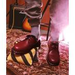 ブーツ Dr.Martens / ドクターマーチン 1461 3EYE GIBSON SHOE 3ホール ギブソン シューズ ブーツ