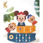 おもちゃ Disney|KIDEA<こいのぼり>